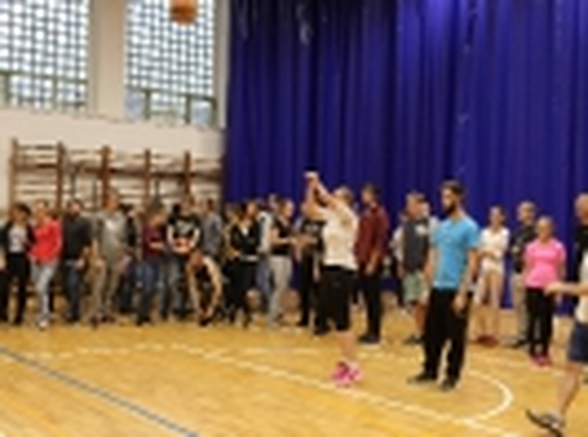 Sportnap-5