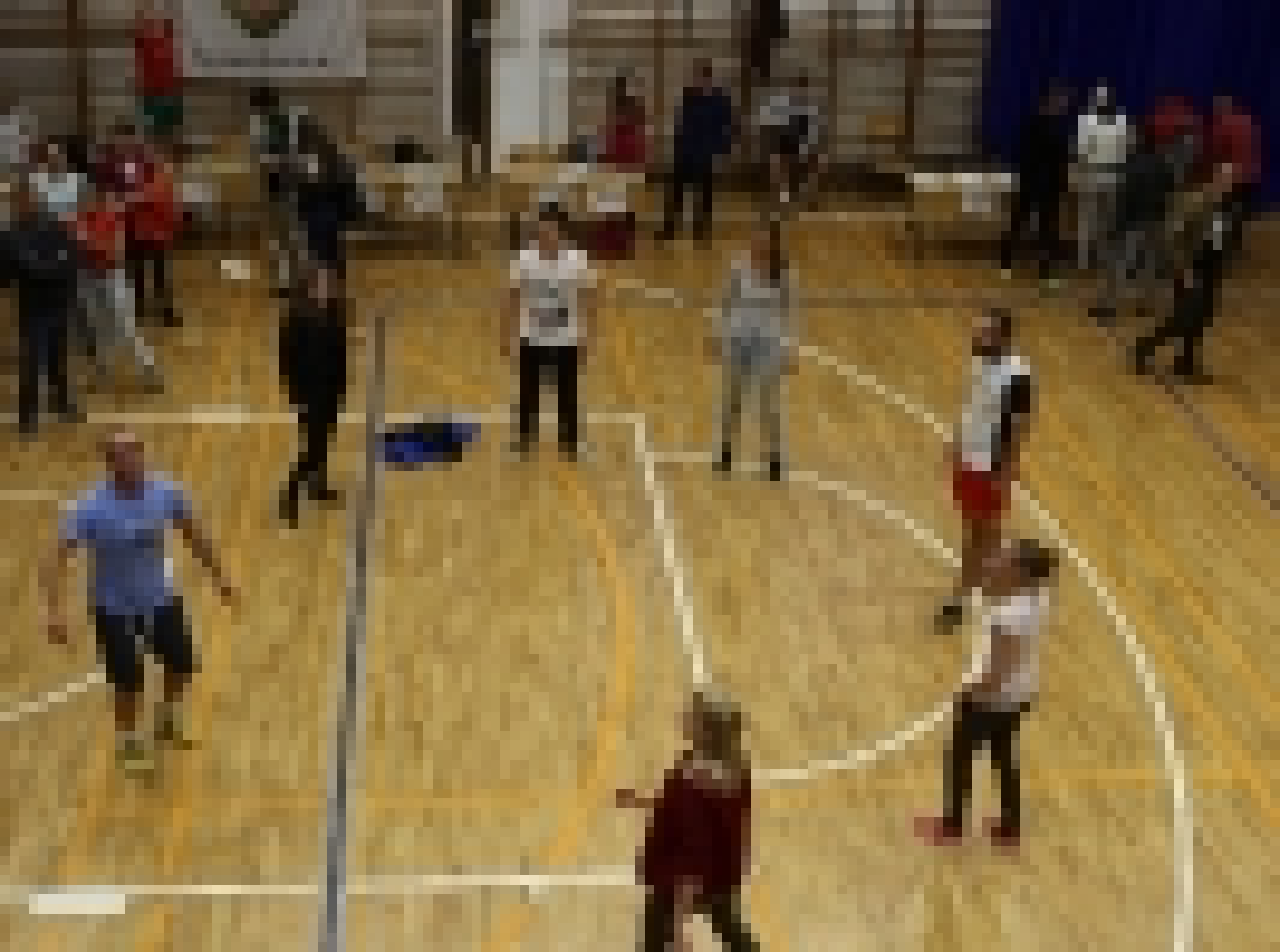 Sportnap-6